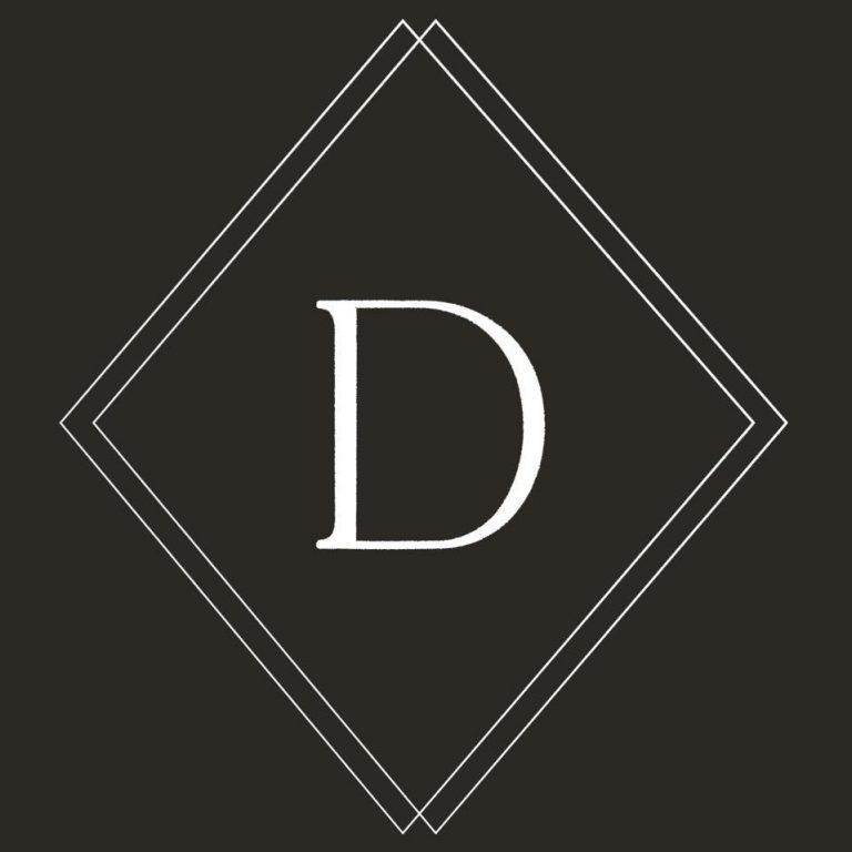 darling logo 768x768