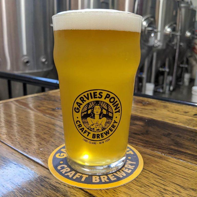 Garvies Point Brewery 768x768
