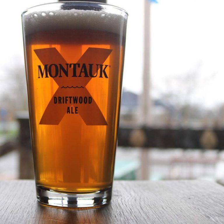 Montauk Brewing Company 768x768