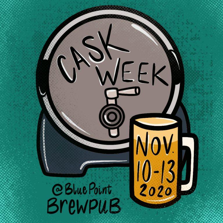 CaskWeek flat 768x768